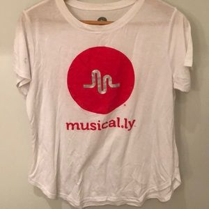 Musically top- rare!